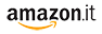 Amazon_it_logo