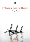 IsoladelleRose_CoverDVD