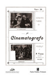 Al_cinematografo_Cover