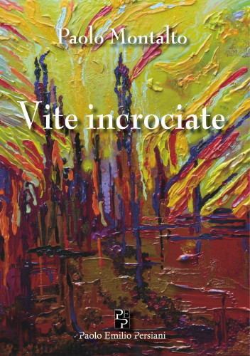 Vite incrociate_Cover