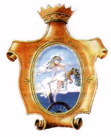 187-Anzio