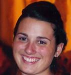 Elisa Ferrati