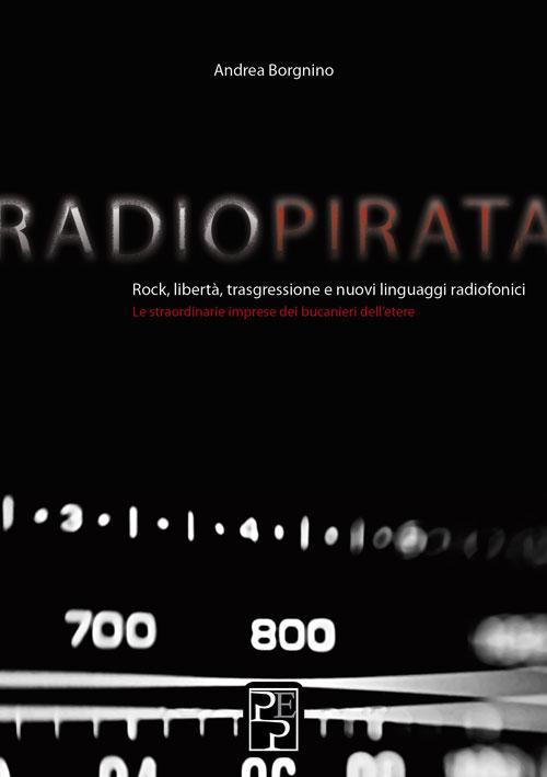Radio pirata