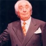 Mario Scaccia