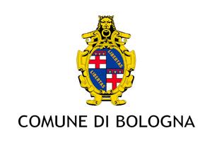 comune_bologna