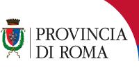 logo_provincia_di_Roma