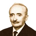 Antonio Zucchini