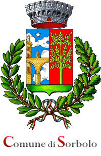 stemmaSorbolo