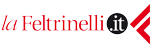 LaFeltrinelli-bianco-compra