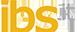 LogoIBS