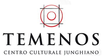 logo_Temenos_senzaCollana