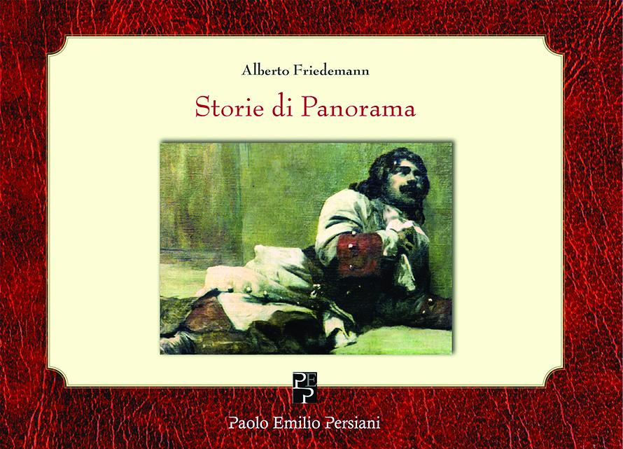 Storie di Panorama