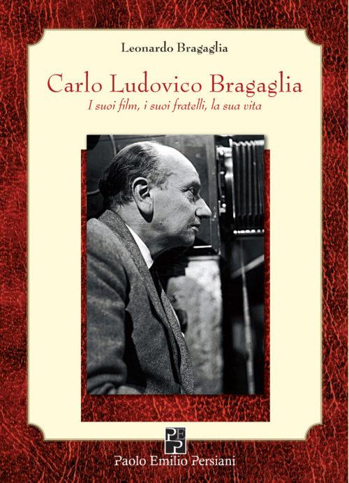Carlo Ludovico Bragaglia