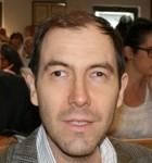 Federico Cinti