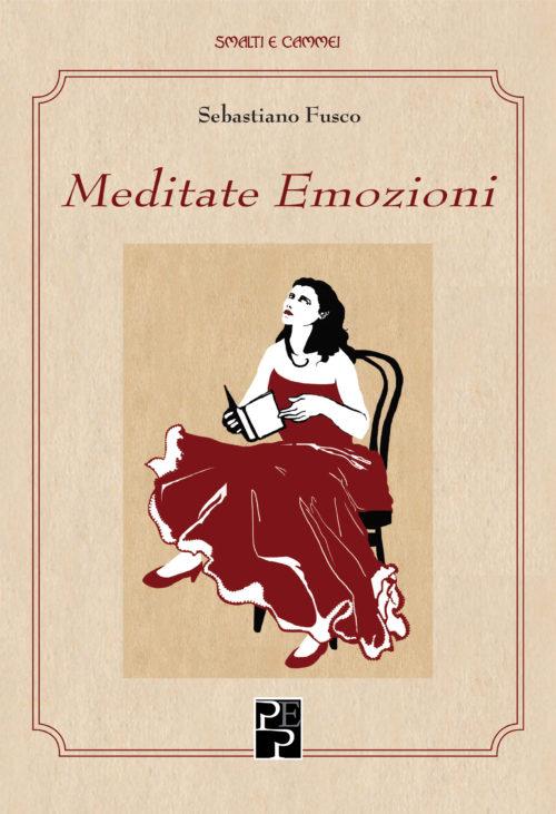 Meditate Emozioni