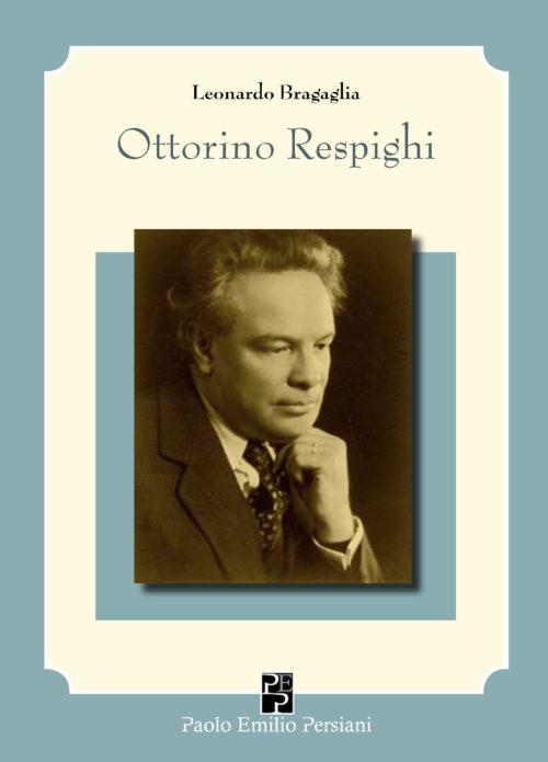 Ottorino Respighi