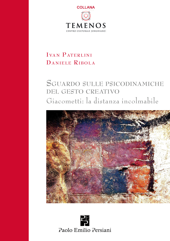 Sguardo sulle psicodinamiche del gesto creativo