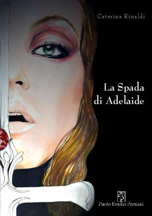 La spada di Adelaide