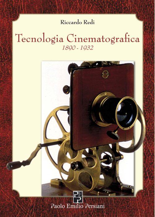 tecnologia cinematografica