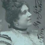 Olga Giannini Novelli
