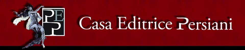 Gruppo Persiani Editore
