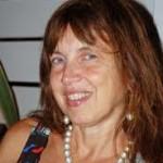Rossana Dalla Stella