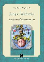 Jung e l'alchimia