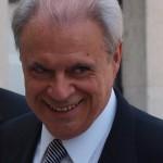 Ario Gnudi