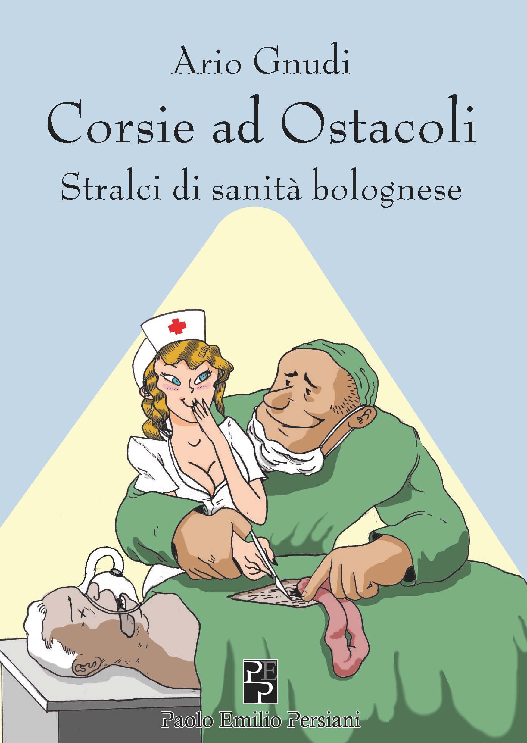 corsie_ad ostacoli_cover