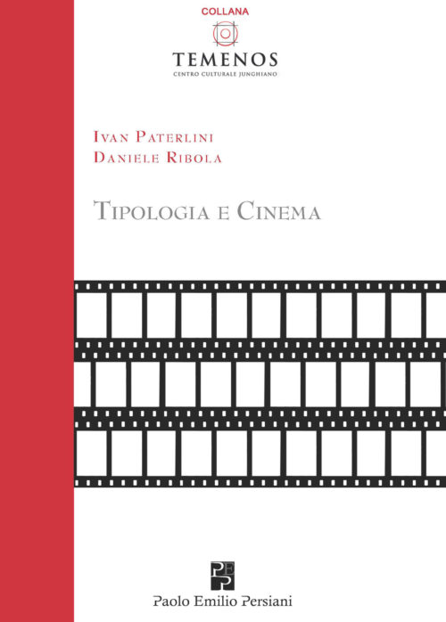 Tipologia e cinema