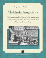 alchimia junghiana