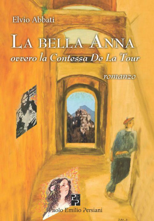 La Bella Anna