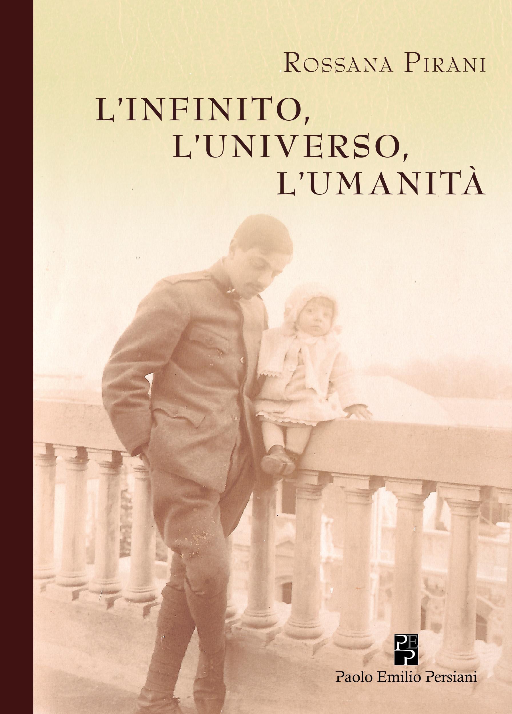 Infinito-universo-umanita