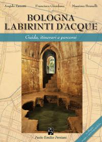 Bologna Labirinti d