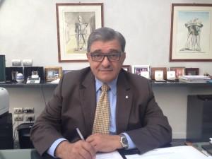 Gianfilippo Dughera