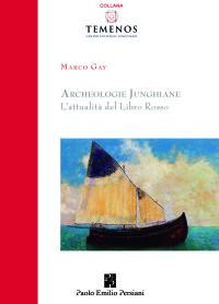 Archeologie Junghiane
