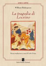 La tragedia di Locrino