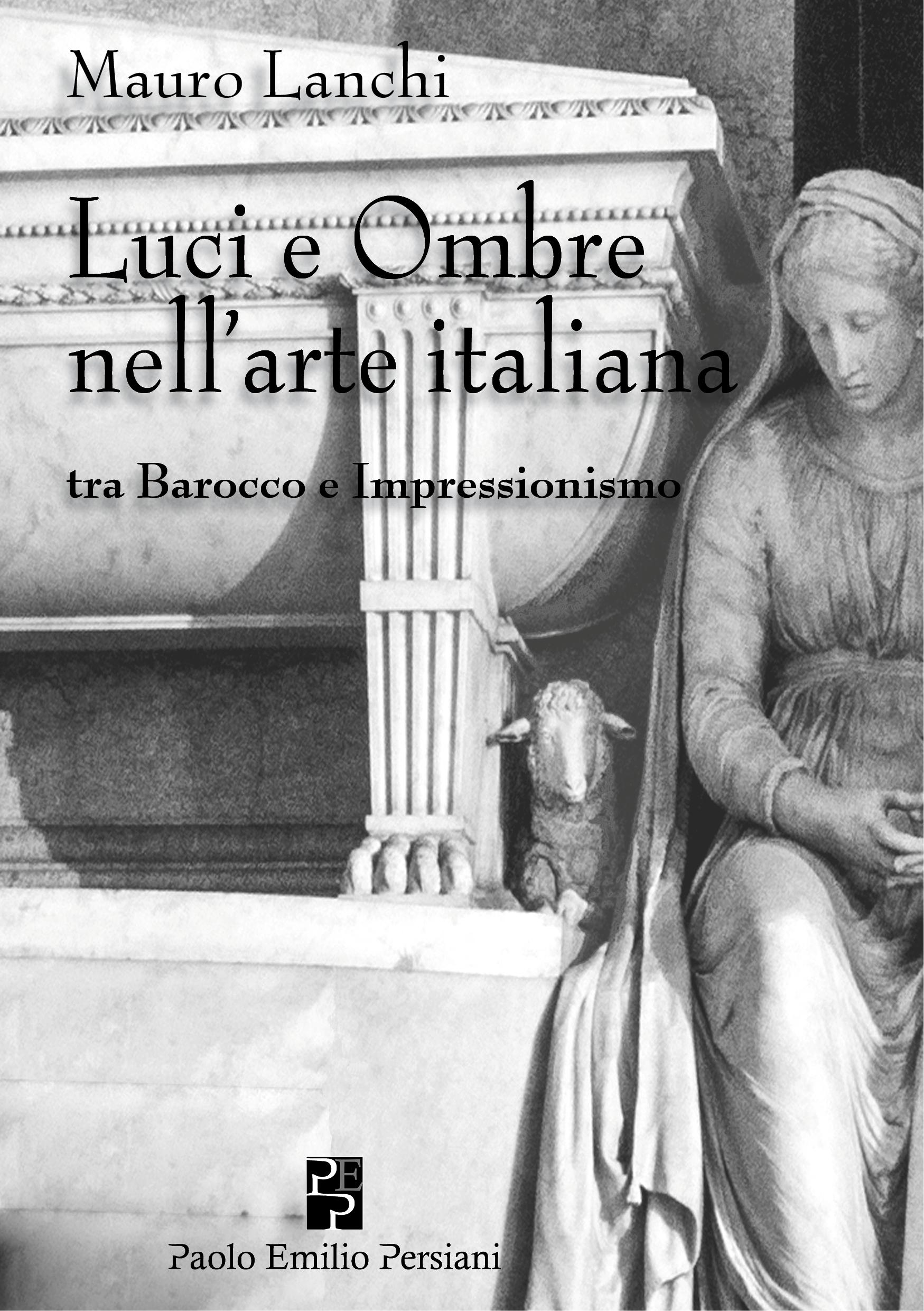 Luci e Ombre nell'arte italiana