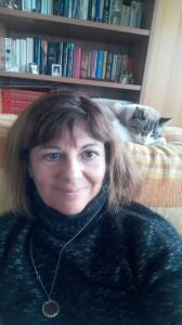 Antonietta Parrinello