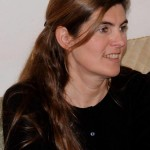 Erica Landucci