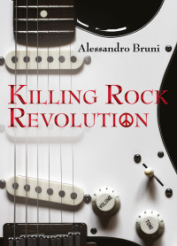 Killing Rock revolution