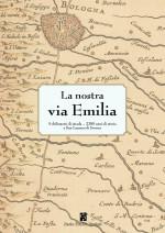 la nostra vie Emilia