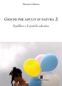 Giochi per adulti in natura
