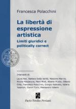 La libertà di espressione artistica