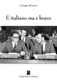 È italiano ma è bravo_Bernini_PROVVISORIA