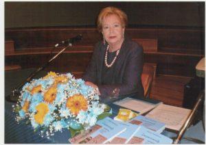 Angela Frattolillo