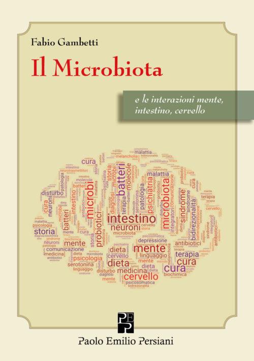Il microbiota