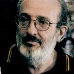 Guglielmo Forni Rosa