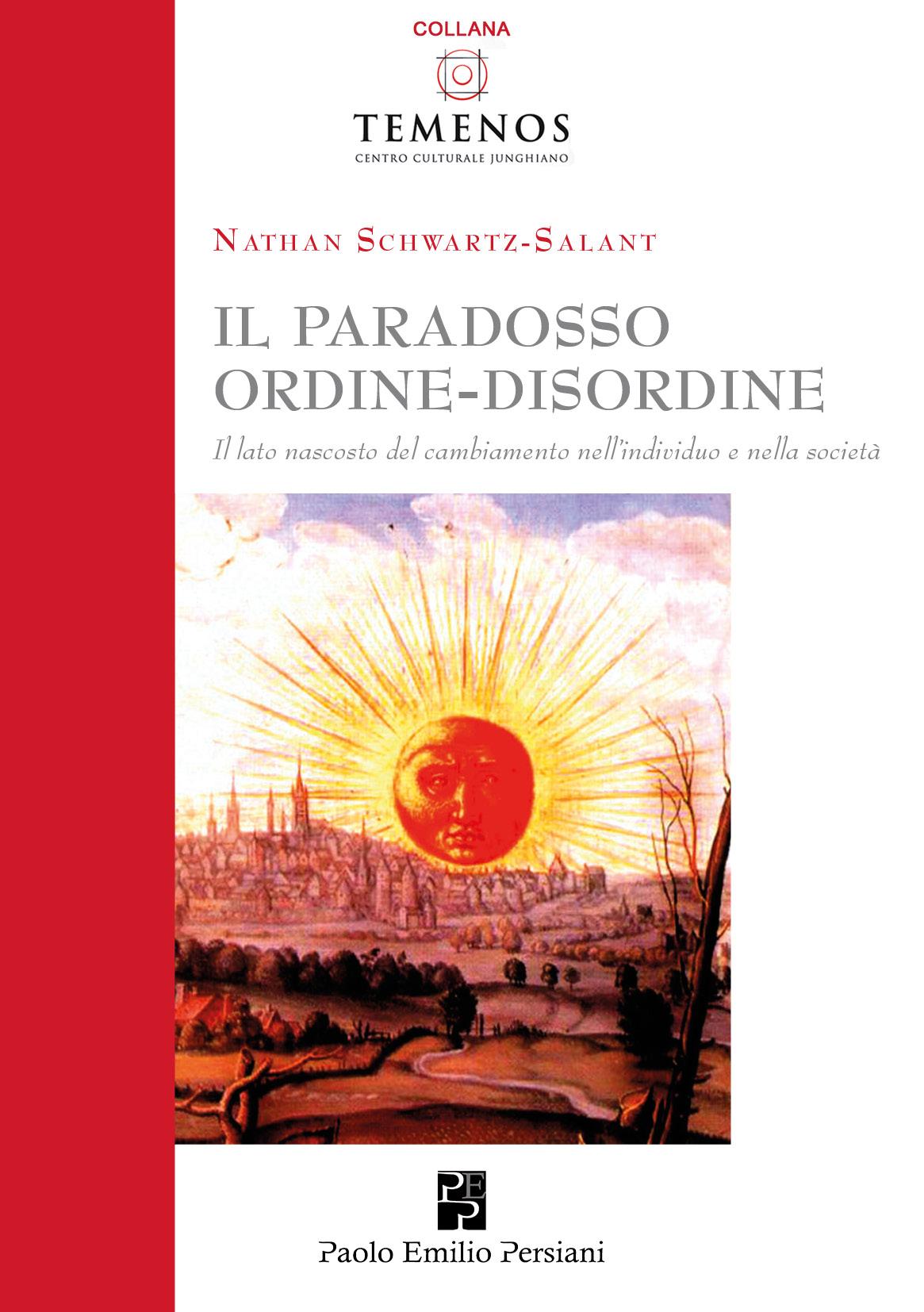 https://www.persianieditore.com/wp-content/uploads/2019/11/Il-paradosso-ordine-disordine_cover.jpg