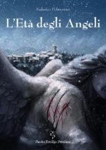 l'età degli angeli